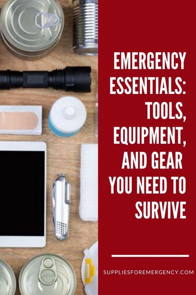 emergency-essentials