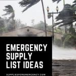 emergency-supplies-list