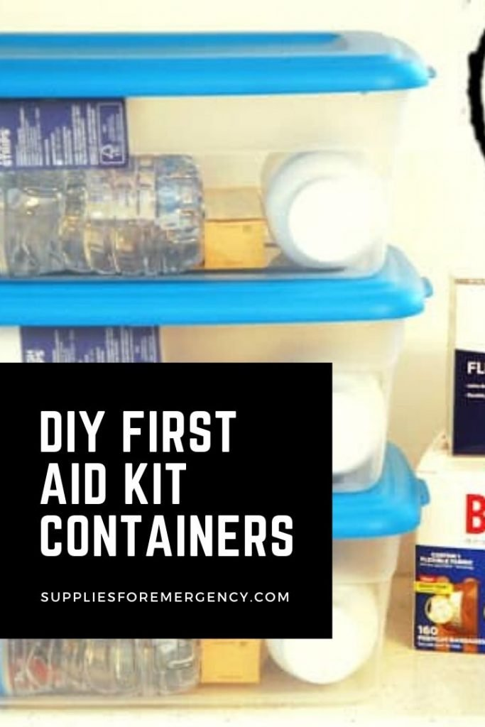 first-aid-containers