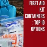 first-aid-kit-containers