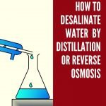 water-desalination