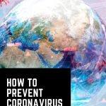 how-to-prevent-coronavirus