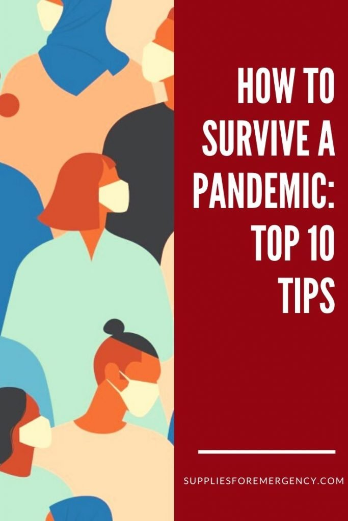 how-to-survive-a-pandemic