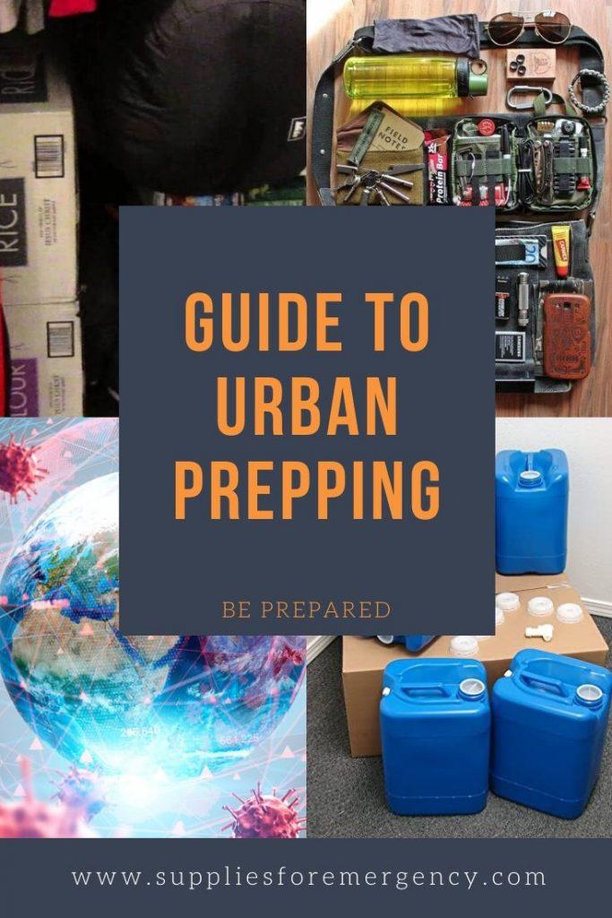 prepping-urban-setting