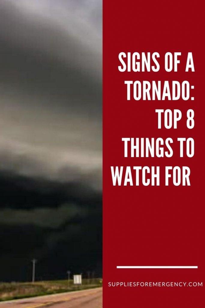 signs-of-a-tornado