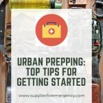 urban-prepping
