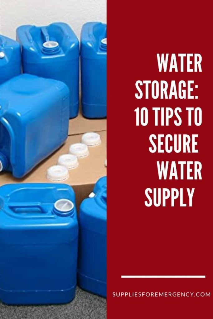 water-storage-ideas
