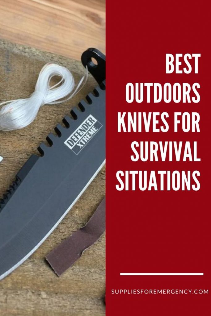 best-outdoors-knives