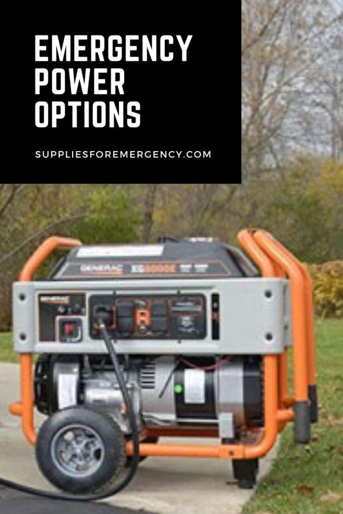 emergency-power-supply