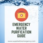 emergency-water-purification-methods