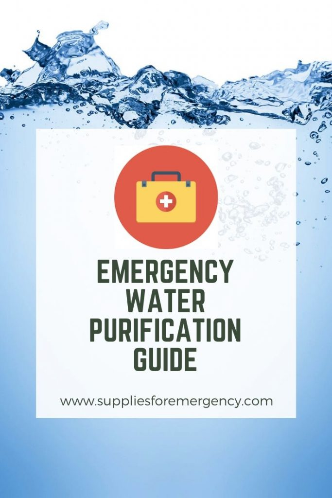 emergency-water-purification-methods