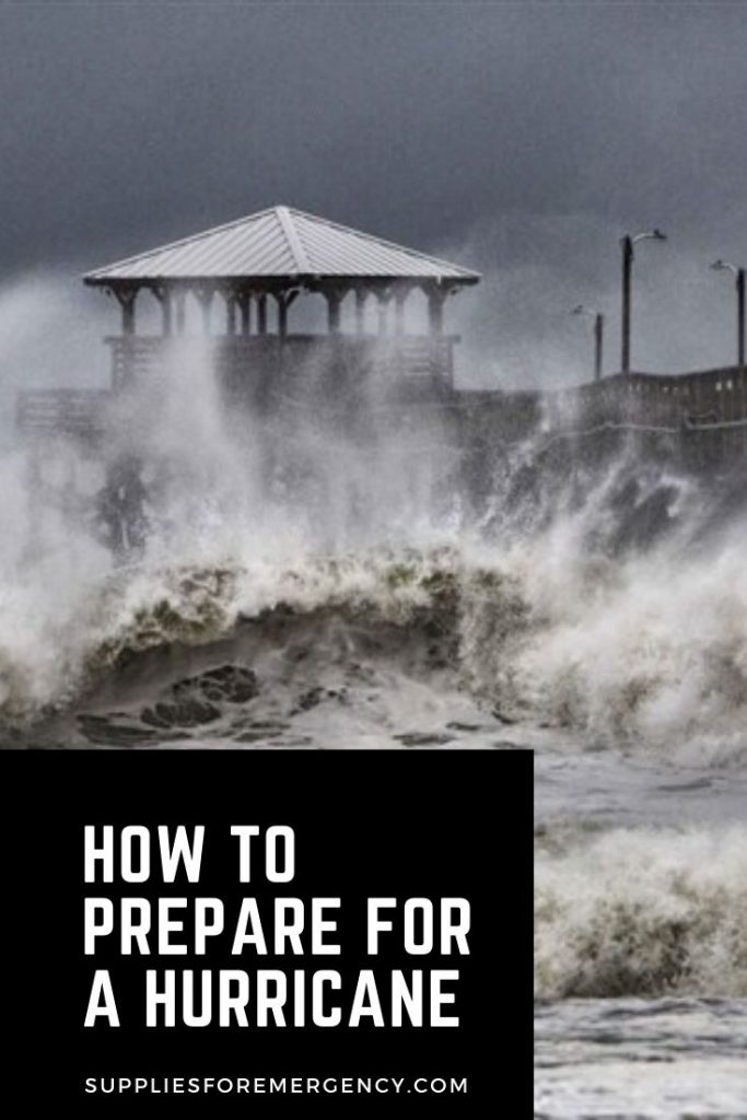 how-to-prepare-for-hurricane