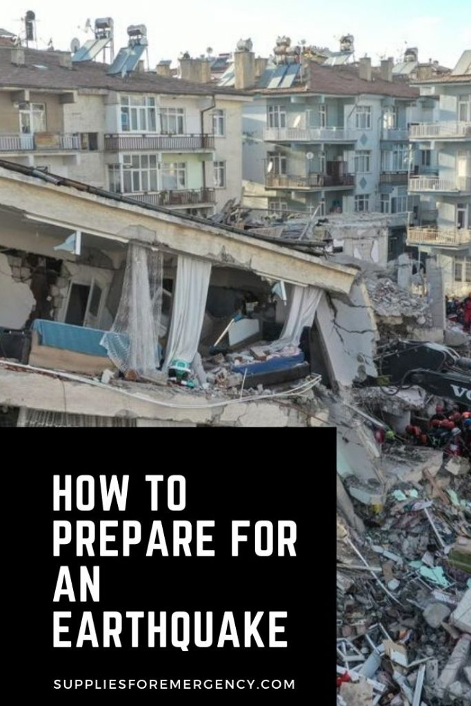 how-to-prepare-for-earthquake