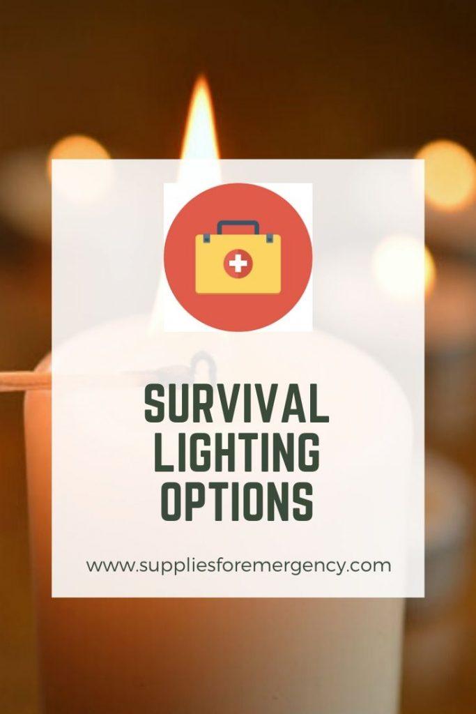 survival-lighting-options