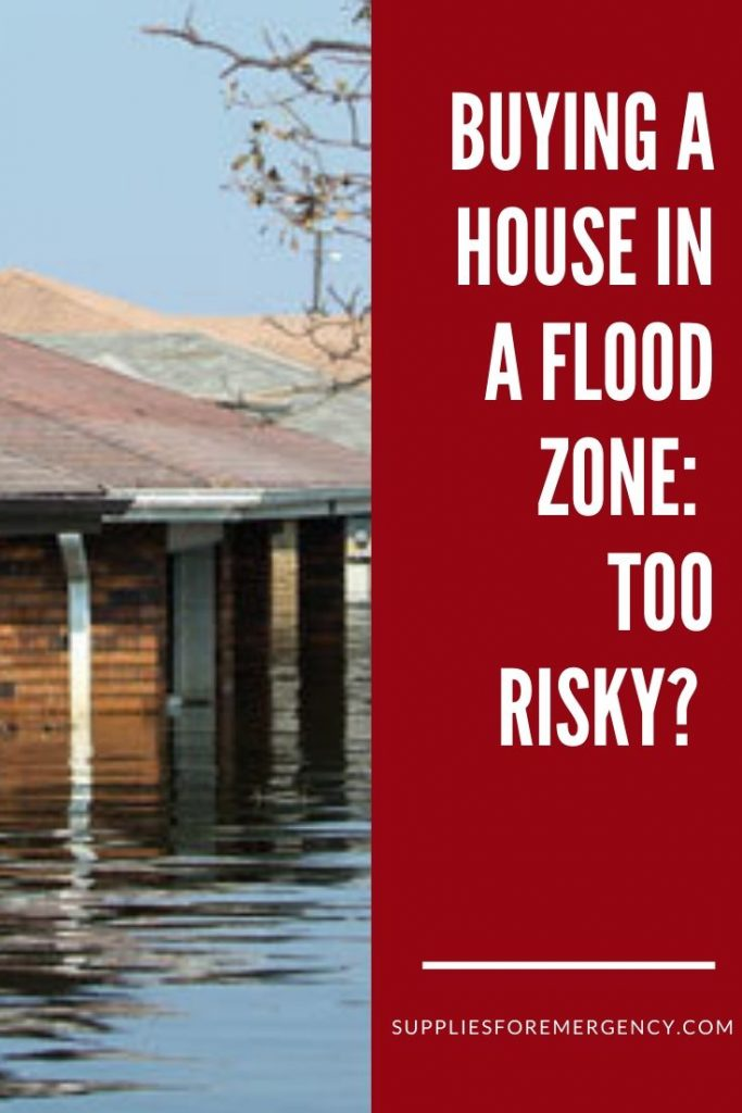 buying-a-house-in-a-flood-zone