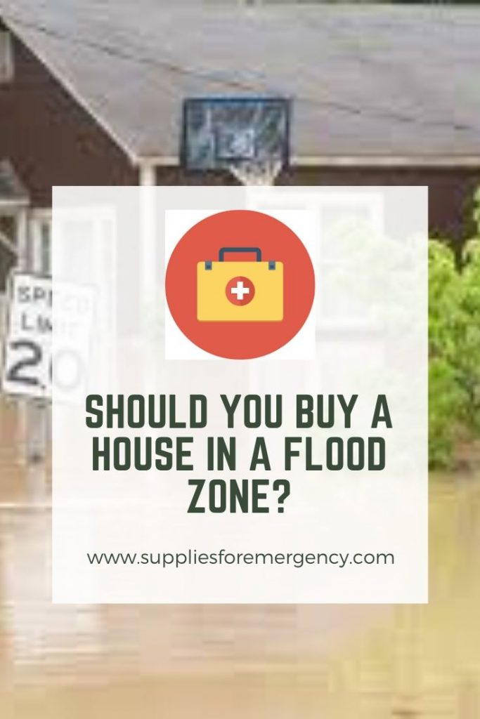 buying-a-house-floodplain